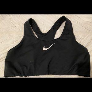 🧘♀️🤸🏼 Nike Sports Bar 💃🎀